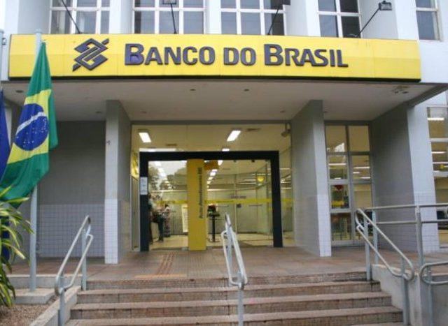Banco do Brasil lucra R$ 4,8 bilhões no primeiro semestre ...