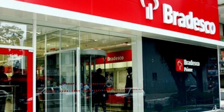 Justiça manda Bradesco da Paraíba reintegrar funcionário demitido