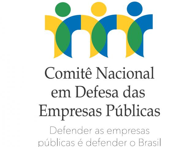 PL 4918: é preciso intensificar a mobilização em defesa das empresas ...