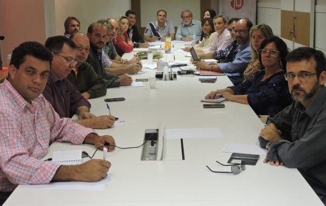 COE HSBC organiza o Encontro Nacional dos Trabalhadores do banco ...