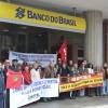 Segunda-feira, 4/7, é mais um dia de mobilização contra o golpe nos participantes dos fundos de pensão
