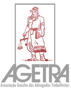 XXXI Congresso da AGETRA debate Os Novos Desafios do Direito ...