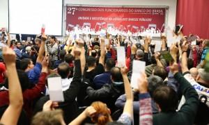 Contraf/CUT orienta entidades sindicais para a 18ª Conferência Nacional ...