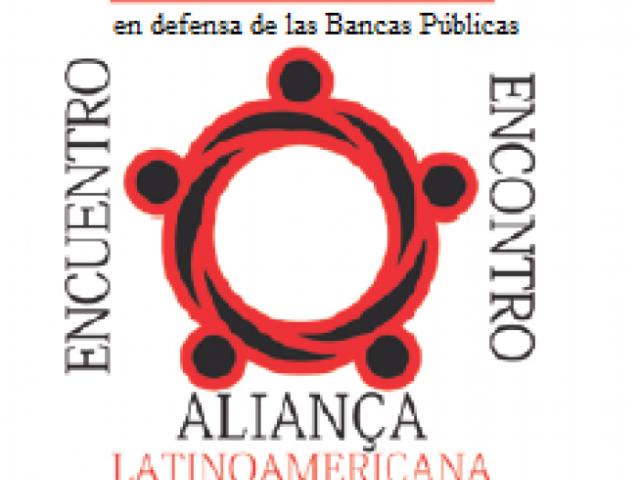 Contraf-CUT participa do III Encontro da Aliança Latinoamericana em ...