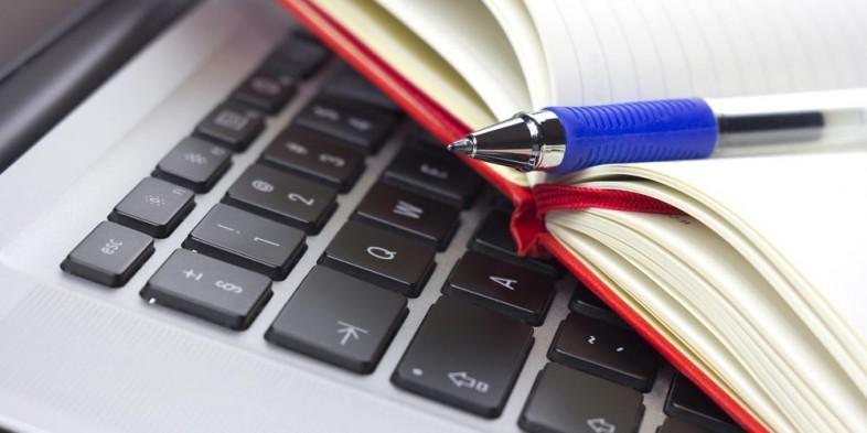SindBancários abre período de matrículas para curso preparatório de CFP em julho