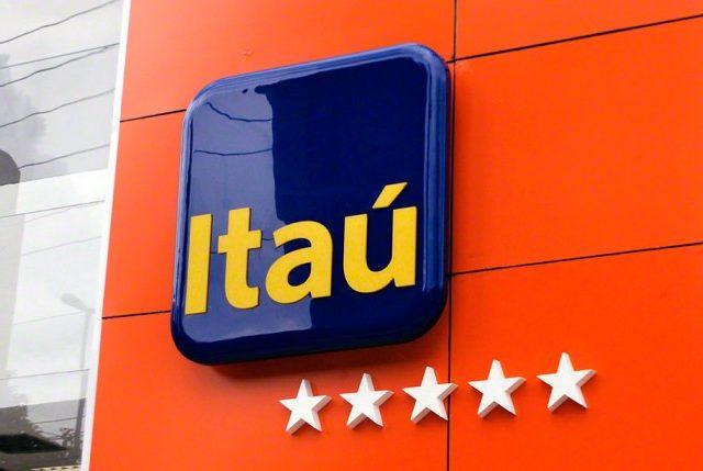 Lucro do Itaú Unibanco soma R$ 5,6 bi no terceiro trimestre