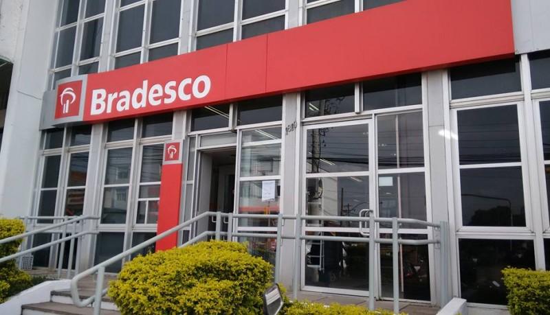 Bancários têm nova rodada de negociação com Bradesco nesta terça, em SP
