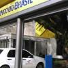 Agência do Banco do Brasil da avenida Protásio Alves em Porto Alegre fica fechada por falta de condições de trabalho