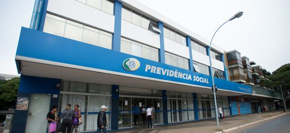 INSS autoriza remarcação de perícia médica já ...