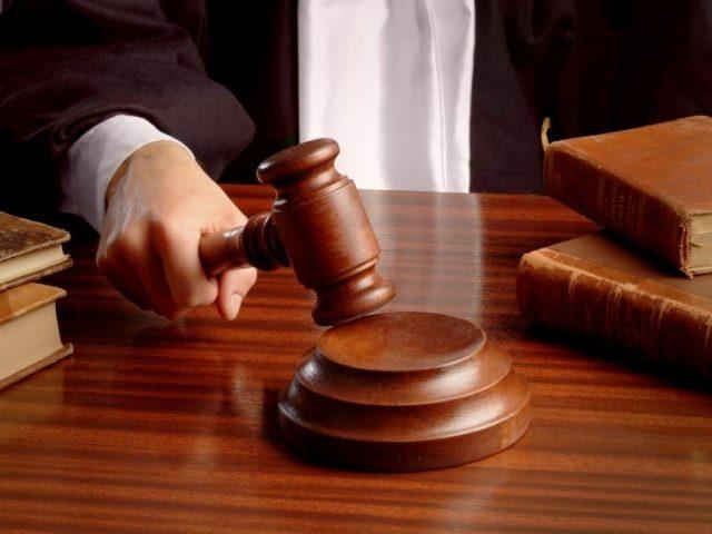 Juiz determina pagamento do processo de integração da gratificaçã...