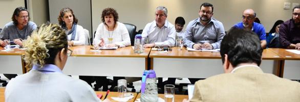 Bancários do Santander querem avanços no Acordo Aditivo à ...