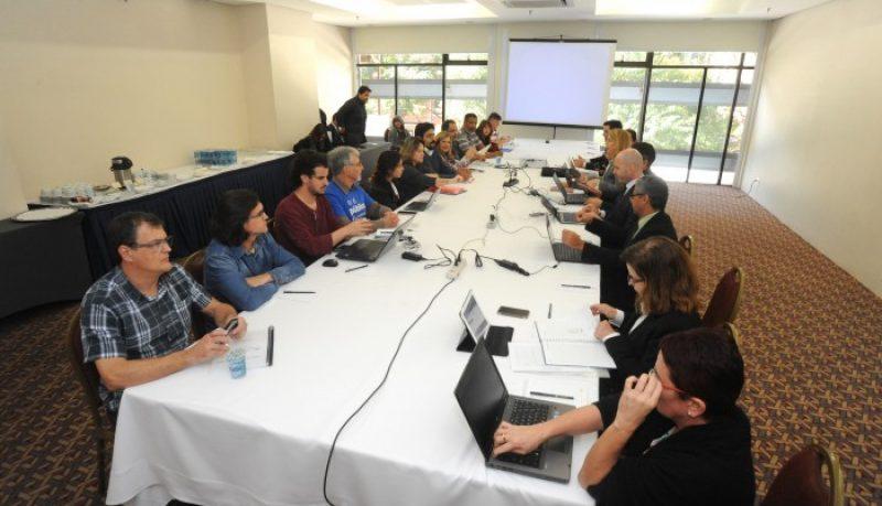 Caixa mantém postura de desrespeito aos empregados na segunda rodada de negociações
