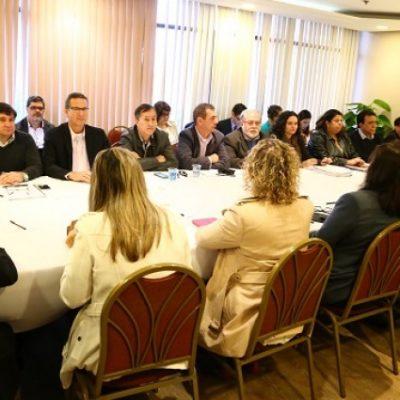 Fenaban diz que apresenta proposta global dia 29/8, mas não demonstra avanços no debate das reivindicações