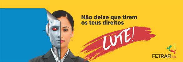 Fetrafi-RS promove Seminário Estadual Jurídico aberto a todas ...
