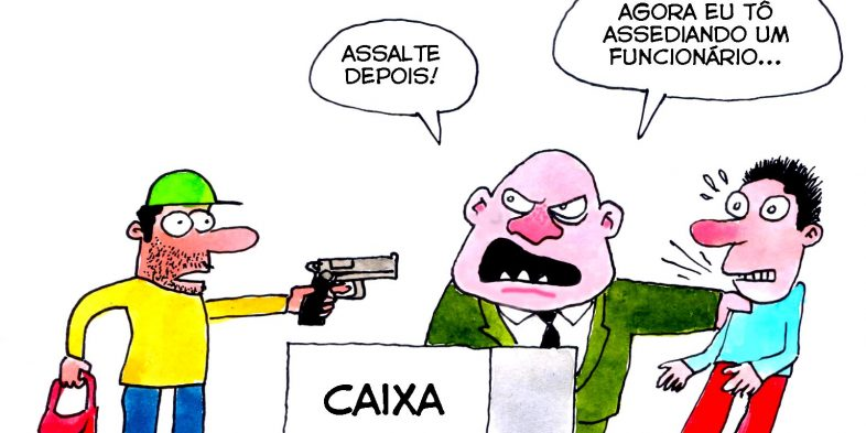 Agência do Banco do Brasil em Monte Belo do Sul é assaltada pela segunda vez neste ano