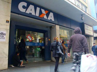 Expediente de final de ano: atendimento ao público nos bancos vai até dia 29/12