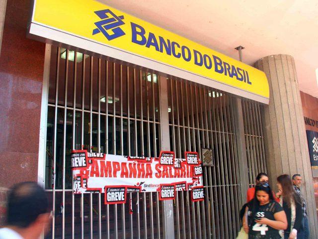 Temer ataca Banco do Brasil e funcionários ao dizer ...