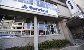 Banrisul: Sindbancários ajuízaação contra incidência de IRPF sobre Prêmio Aposentadoria