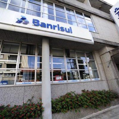 Reunião no SindBancários na segunda-feira, 27, debate com assessoria jurídica perseguição do Banrisul a funcionários que moveram reclamatória trabalhista
