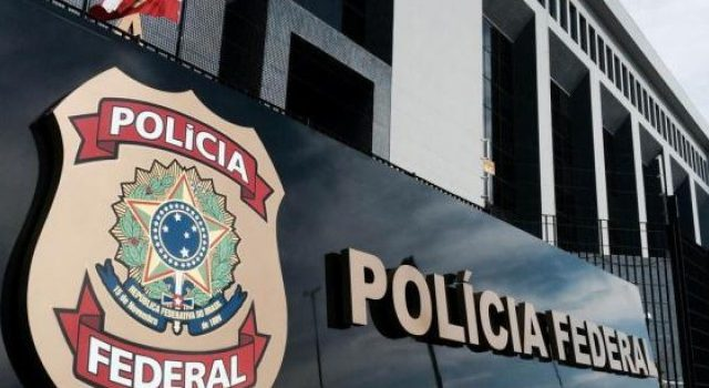 Fraude no Banrisul: Polícia indicia 39 suspeitos