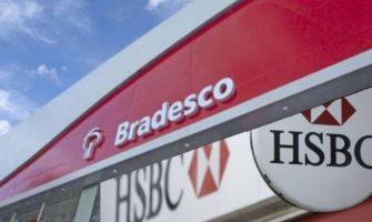 Contraf-CUT se reúne com o Bradesco na quarta, 26/10, para discutir caos da migração das contas do HSBC e direitos