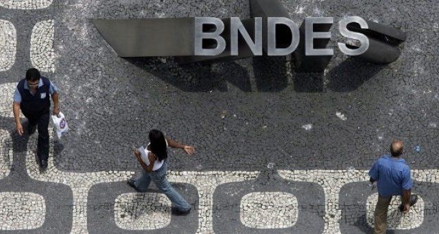 """Auditoria acaba com a fantasia sobre """"caixa-preta"""" do BNDES"""