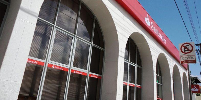 Colegas do Santander Banespa começam a receber na terça, dia 29/11, cheques de ação de diferença de acordo coletivo de 2005