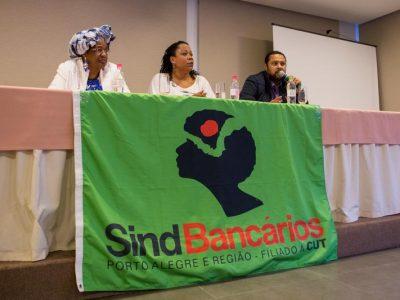 Debate sobre carnaval e religião de matriz africana