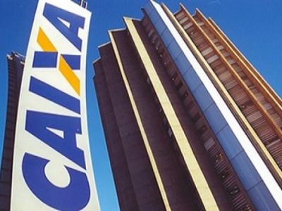 Comissão dos Empregados da Caixa vai cobrar suspensão do fechamento de agências e respeito aos bancários, em reunião com direção do banco neste dia 26