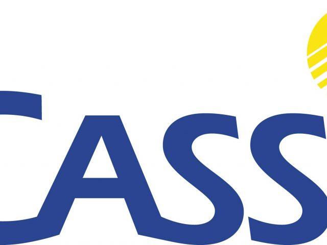 Votação de proposta para Cassi começa nesta sexta, 11/11, ...