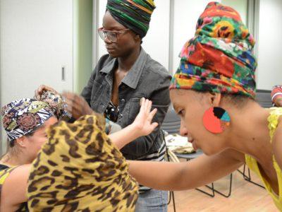 Sindicato sedia atividades da Semana da Consciência Negra a partir do dia 14