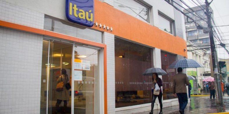 Sindicato ajuíza nova ação cobrando integração da gratificação semestral na PLR contra o Itaú