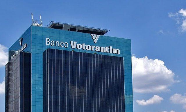 SindBancários convoca colegas do Banco Votorantin e BV Financeira ...