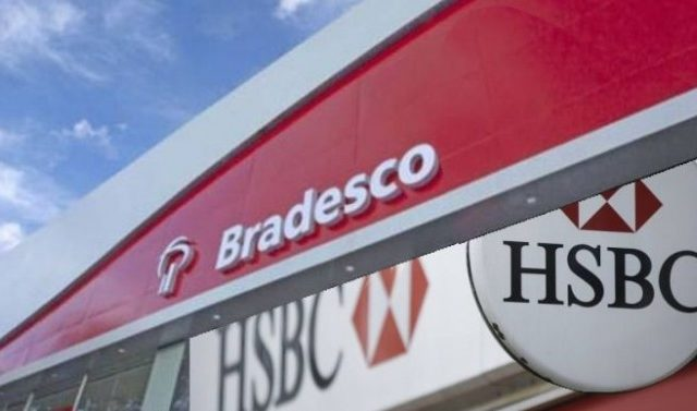 Liminar contra Bradesco determina que direitos dos ex-HSBC estão ...