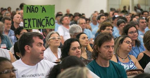 Pacote de Sartori transformará o Rio Grande em um estado ...