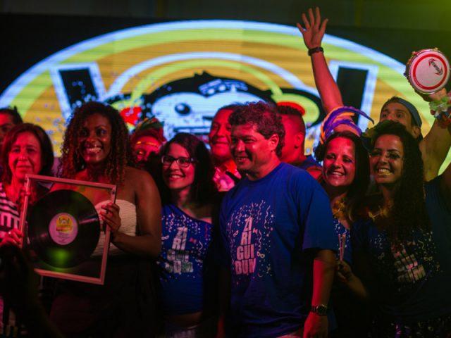 Festival de Música dos Bancários 2016 premia seus destaques ...