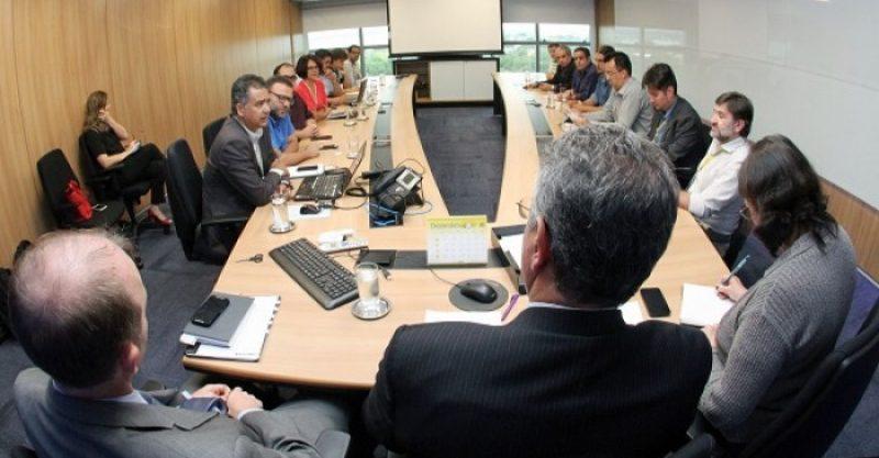 Sem respostas concretas do BB, Contraf-CUT orienta Dia Nacional de Luta para 7 de dezembro