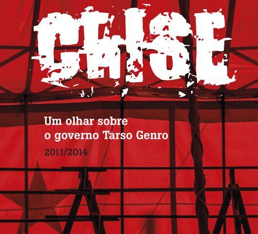 """Sindicato sedia debate e lançamento do livro """"Governar na ..."""