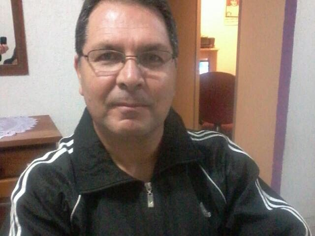 Sindicato lamenta o falecimento do colega do Bradesco Laerte Cesar ...