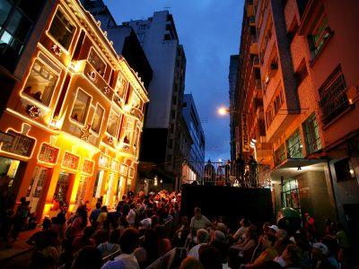 Além da luta por direitos, SindBancários traz mais qualidade de vida à categoria