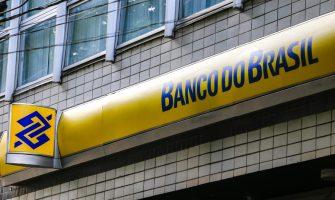 Bancários têm vitória na Justiça contra BB por comissões e gratificações recebidas por dez anos