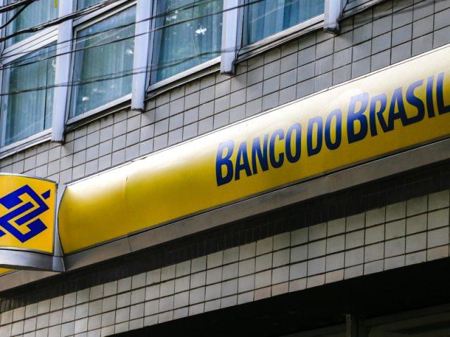 Assembleia sobre instalação de CCV do Banco do Brasil ...