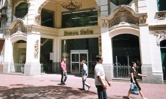 Sindicato vai entrar com ações em defesa de bancários do Safra que se associarem até 15 de fevereiro