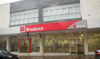 Bradesco integra gratificação semestral no 13º dos empregados por causa das ações ajuizadas pelo SindBancários