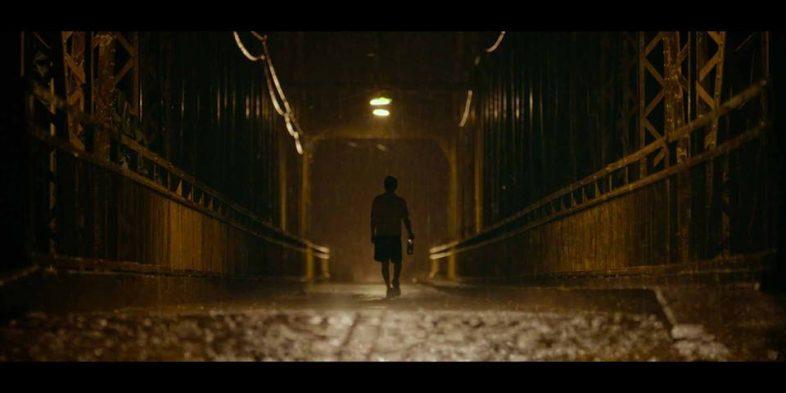 Redemoinho entra em cartaz no CineBancários