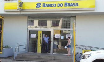 Jornal antecipa resultado de licitação milionária no Banco do Brasil