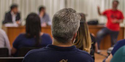 SindBancários chama colegas do Banco do Brasil para debater ...