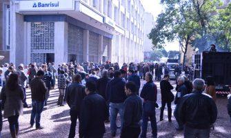 Jurídico do Sindicato esclarece andamento das ações coletivas ADI 3 e 7a e 8a UDS contra o Banrisul