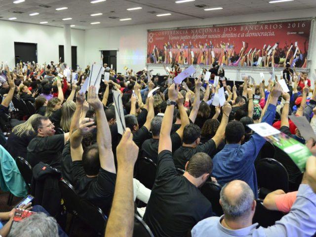 Sindicato chama os associados para a assembleia geral que elege ...