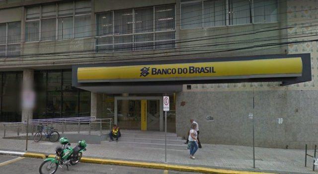 Reunião de esclarecimento – descomissionados do Banco do Brasil